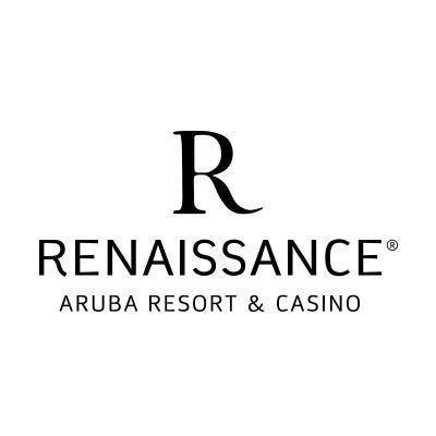 Renaissance Aruba Resort & Casino 5* Aruba, Caribbean