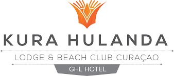 Kura Hulanda Lodge & Beach Club, Curacao, Caribbean
