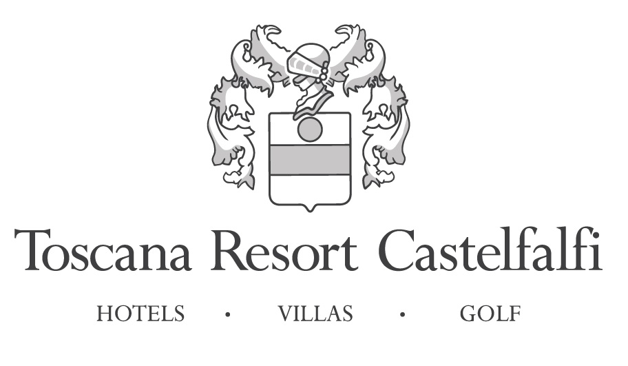 Toscana Resort Castelfalfi & Golf 5*