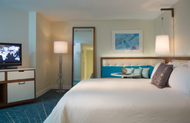 Guestroom_Resort_2059