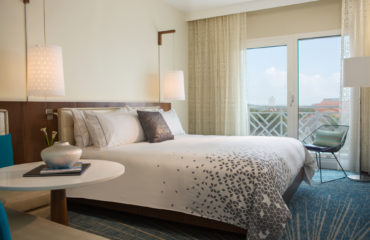Guestroom_Resort_King_2196