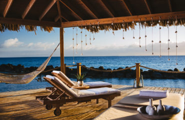 Spa_Beach_Cabana_1373