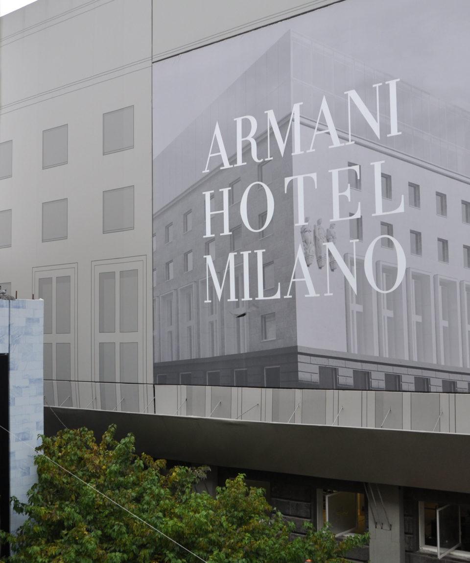 armani_hotel2011-milano-2