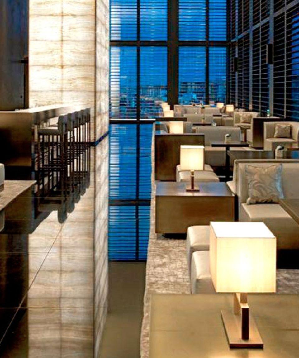 luxury_hotel_armani_hotel_milano_lounge-02-942